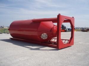 rig-tank
